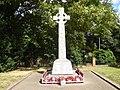 Aylsham war memorial.jpg