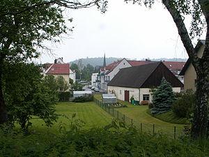Aystetten - Aystetten