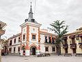 Ayuntamiento-Fuente-el-Saz-del-Jarama-DavidDaguerro.jpg
