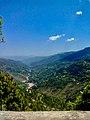 Azad Kashmir view.jpg