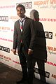 Aziz Ansari @ Paper Magazine Beautiful People Party.jpg