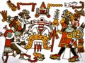 Aztec culture 003.png