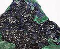 Azurite-Malachite-222332.jpg