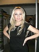Bára Basiková: Age & Birthday