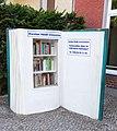 Bücherschrank Rahnsdorf 5.jpg