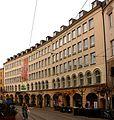 Bürgermeister-Fischer-Straße 11 Augsburg.JPG