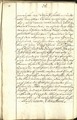 Bürgerverzeichnis-Charlottenburg-1711-1790-040.tif
