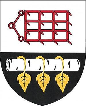Březské - Image: Březské Co A