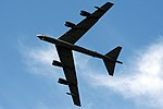 B-52 Stratofortress (5136938312).jpg