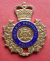 BADGE - Canada - ON - Ontario Provincial Police enamelled blue (7966331112).jpg