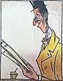 BASA-1155K-1-17-1-Caricature by Rayko Aleksiev.JPG