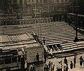BASA-3K-7-355-11-Cultural review of the nations in Hamburg, 1936.jpg