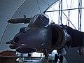 BAe Harrier GR9A (30677384358).jpg