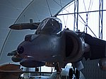 BAe Harrier GR9A (30677384358).jpg