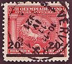 BEL 1921 MiNr0163 pm B002a.jpg