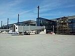 BER, Schonefeld (20120303 121302).jpg