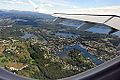 BERGEN BGO FROM FLIGHT BGO-AMS EMB190 KLM (14722666509).jpg