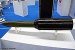 BETAB-M - Engineering Technologies 2010 Part7 0044 copy.jpg