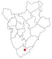 BI-Makamba.png