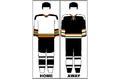 BISL-Uniform-ASE96-97.png
