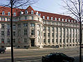 BL-Leipzig.jpg