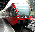 BLS GTW 265.JPG