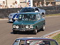 BMW 1602 dutch licence registration 77-10-UA pic3.JPG