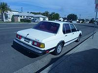 BMW 733 rear (13931911154).jpg