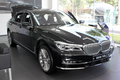BMW 7 Series(G12) LWB Front-side.png