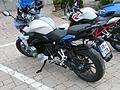 BMW R1200RS back.jpg