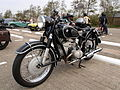 BMW R50slash2 pic5.JPG