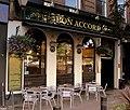 BON ACCORD REAL ALE AND WHISKEY PUB NORTH STREET GLSGOW SCOTLAND SEP 2013 (9686484151).jpg