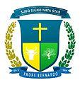 BRASÃO DE PADRE BERNARDO-GO.jpg