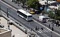 BRT line - Mashhad 10.jpg