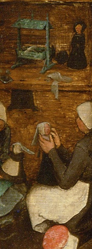 Children's Games (Bruegel)
