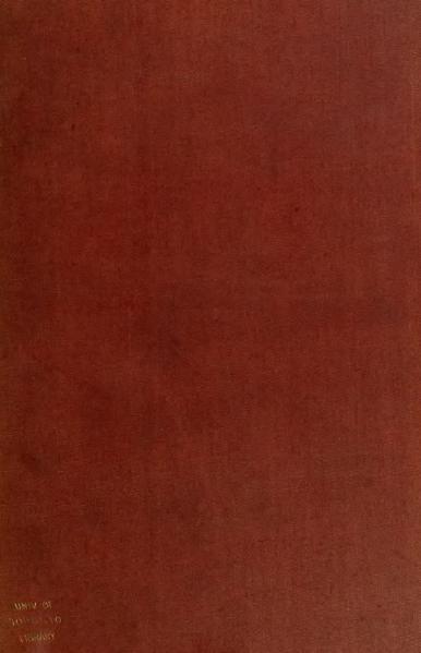 File:B E Hildebrand, Minnespenningar öfver enskilda (1860).djvu