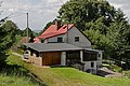 Bačetín, house No 3.jpg