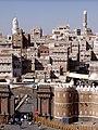 Bab ul Yemen, Sana'a (2286039117).jpg