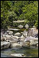 Babinda Boulders NQld-16 (12330248785).jpg