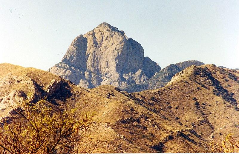 http://upload.wikimedia.org/wikipedia/commons/thumb/8/82/Baboquovari%2C_Sonoran_Desert.jpg/800px-Baboquovari%2C_Sonoran_Desert.jpg