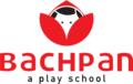 Bachpan Play School Logo.png