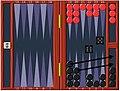 Backgammon kipakolás.jpg
