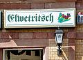 Bad Bergzabern Wirtshausschild Elwetritsch.jpg