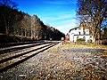 Bad Brambach Bahnhof.jpg
