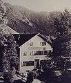 Bad Oberdorf Prinz-Luitpold-Bad 1892.jpg
