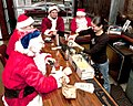 Bad Santas in Red Bank, New Jersey at Jamian's Bar (4217537186).jpg