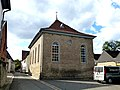 Bad Sobernheim - Das Kulturhaus Synagoge - panoramio.jpg