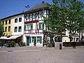 Bad Sobernheim - Marktplatz - panoramio.jpg