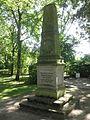 Bad Sulza Goethe Obelisk.JPG