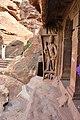 Badami Caves enterance.jpg